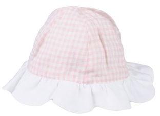 La Stupenderia Hat
