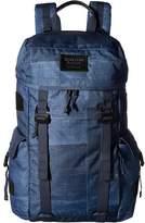 Burton Annex Pack Day Pack Bags