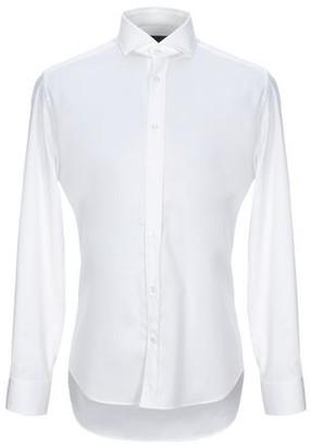 CC COLLECTION CORNELIANI Shirt