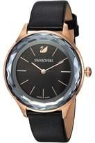 Swarovski Octea Nova Watch Watches