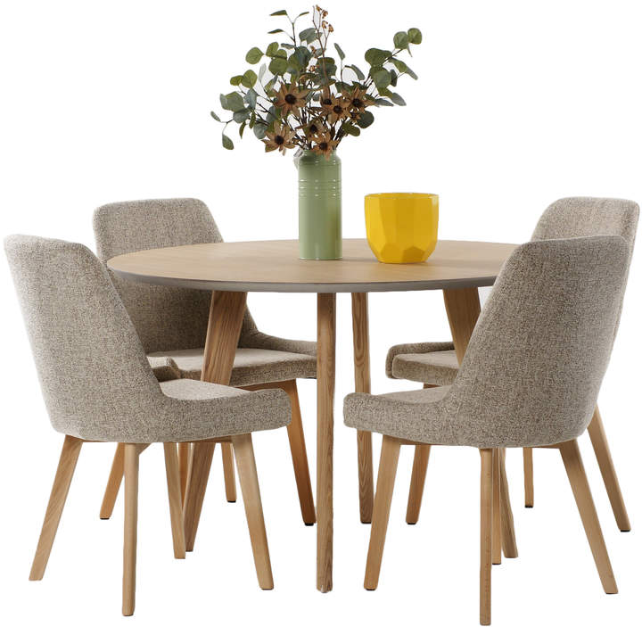 dining room furniture shopstyle australia rh shopstyle com au