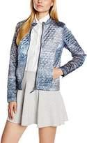 Lerros Women's Blazer - Blue -
