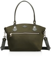 M Z Wallace Small Chelsea Tote