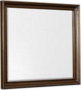 Clarkdale Mirror