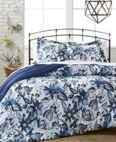 Pem America Beacon 2-Pc. Twin/Twin XL Comforter Set