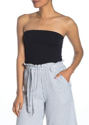 Cotton On Everyday Tube Top