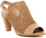 Tahari Elsa Ankle Strap Sandal
