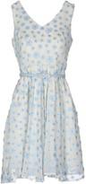 Darling Short dresses - Item 34677855