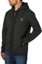 Rip Curl Warner Anti Fleece Hoody