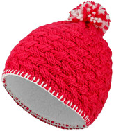 Marmot Girl's Denise Hat