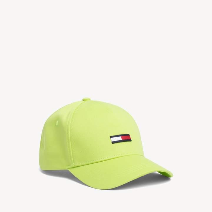 dcd7e06beda11 Tommy Hilfiger Men s Hats - ShopStyle