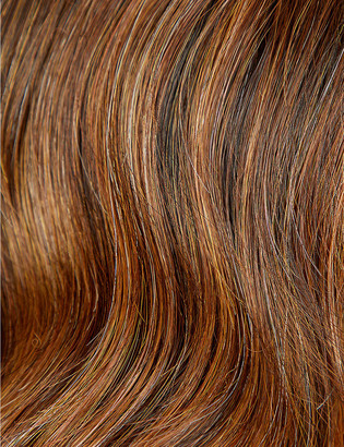 Hot Hair Raquel Welch Editor's Pick synthetic wig