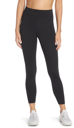 Nike One Lux 7/8 Tights