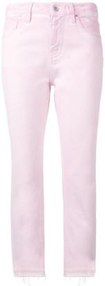 PT05 classic slim-fit jeans