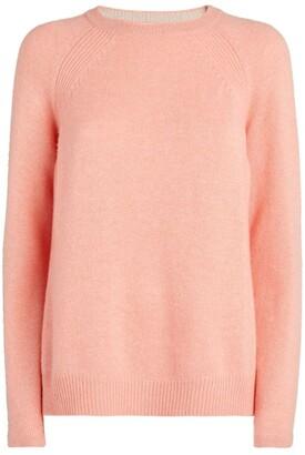 Derek Rose Cashmere Sweater
