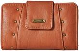 Vans Jenna Chain Wallet