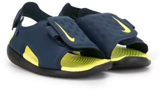 Nike Kids Velcro Sandals