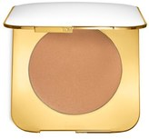 Tom Ford Large Bronzing Powder - Gold Dust