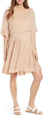 Hatch Lucia Dress