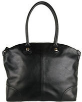 Cole Haan Delphine Leather Tote