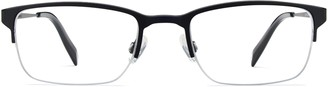 Warby Parker Caldwell Wide