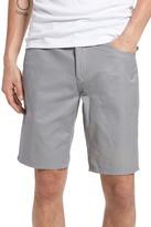 Tavik Cadet Shorts