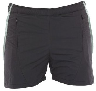 Cottweiler Swim trunks