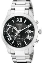 GUESS U0668G3 Atlas