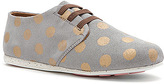 Emu Girls' Spot Sneaker