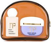 Theatre Products appliqué patch mini bag