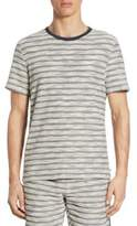 Madison Supply Knit Cotton Tee
