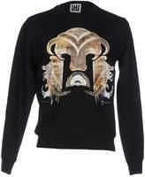 Les Hommes Sweatshirts - Item 12001143