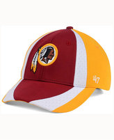 '47 Washington Redskins Touchback MVP Cap