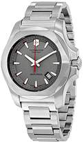 Victorinox INOX Men's watches V241739