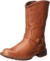 Timberland Women's STODDARD MID WP MD BRN Boot