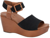 Kork-Ease Women's Keirn K406 Sandal