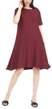 Max Mara Curacao Swing Dress