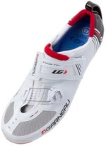 Louis Garneau Men's Tri400 Cycling Shoes - 8121672