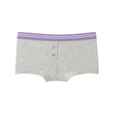 Uniqlo WOMEN Boy Shorts