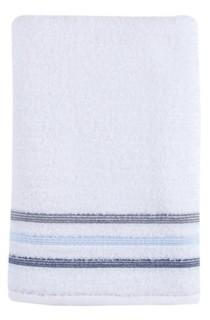 OZAN PREMIUM HOME Bedazzle Bath Towel Bedding