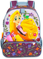 Disney Rapunzel Backpack - Tangled: The Series - Personalizable