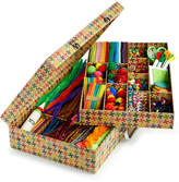 Kid Made Modern Arts & Crafts Kit