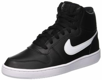 Nike WMNS EBERNON MID Womens Basketball Shoes