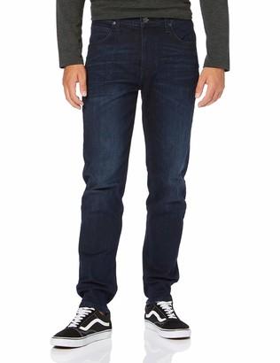 Lee Men's Austin' Tapered Fit Jeans