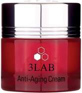 3lab Women's Anti-Aging Cream