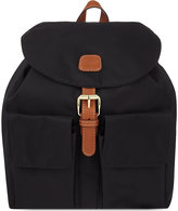 Bric's Brics X-travel backpack