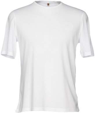 Iffley Road T-shirts