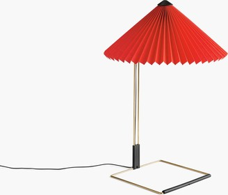 Design Within Reach Matin Table Lamp
