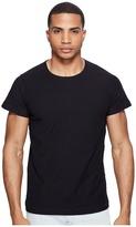 Diesel T-Knak T-Shirt