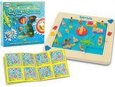 Popular playthings Sink or Swim Brainteaser Puzzle by Popular Playthings